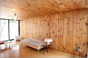 cambridge-house-panelled-living-room.jpg