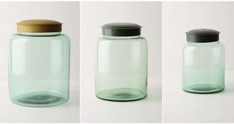 canisters-anthropologie-recycled