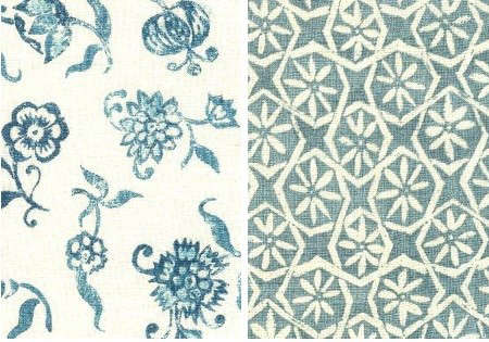 carolina-irving-blue-floral