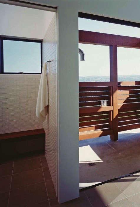 cary-bernstein-outdoor-shower