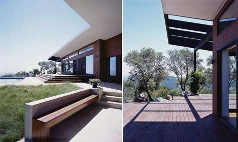 cary-bernstein-ridge-house-photo-1