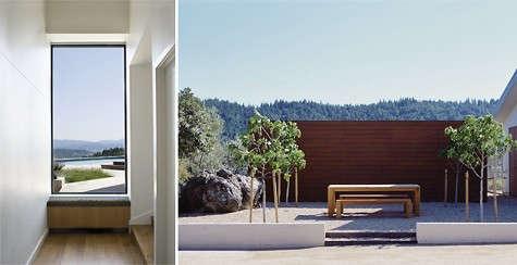cary-bernstein-ridge-house-photo-2