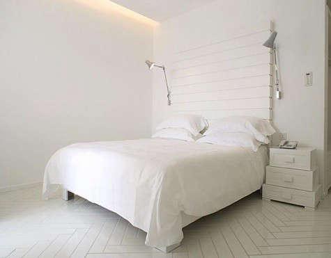 casa-angelina-all-white-bedroom