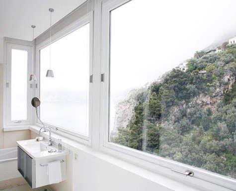 casa-angelina-bathroom