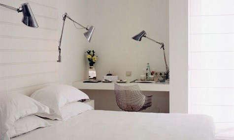 casa-angelina-kevla-lamp