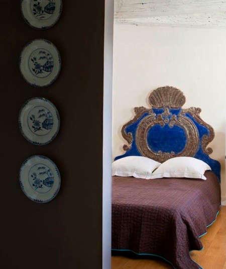 casa-midi-ornate-bed