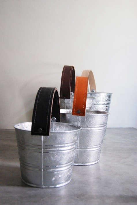 casa-midy-buckets-four