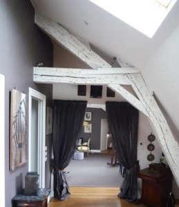 casa-midy-entry-detail.jpg