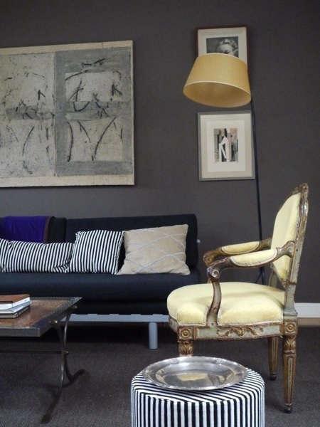 casa-midy-living-room