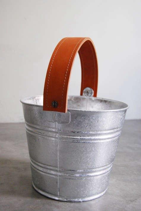 casa-midy-orange-bucket