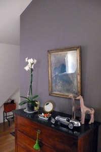 casamidy-boys-room.jpg