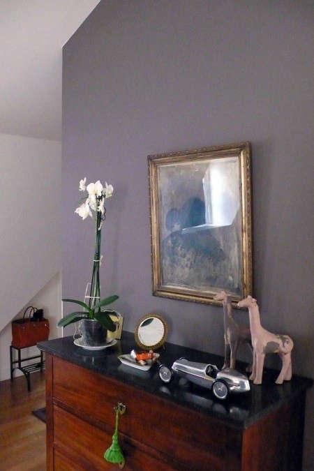 casamidy-boys-room