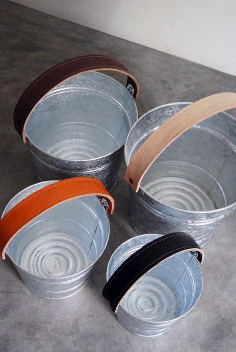 casamidy-buckets-4