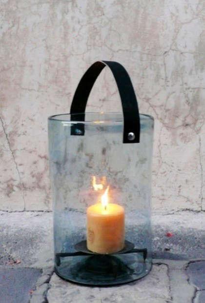 casamidy-outdoor-glass-lantern-2