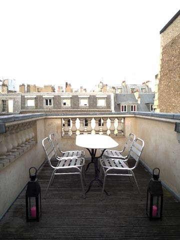 casamidy-terrace