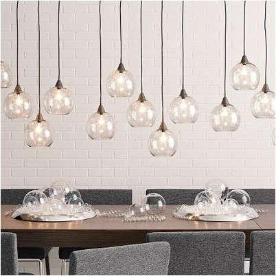 cb2-firefly-chandelier