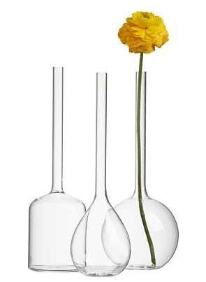 cb2-lab-vases