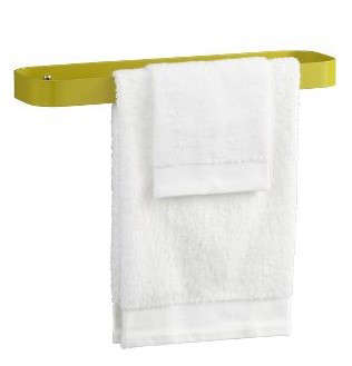 cb2-towel-holder