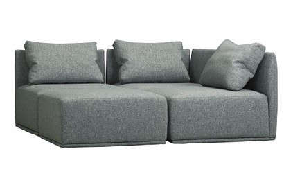 cb2couch2