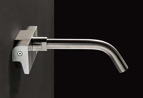 ceadesign-faucet-neutra-2