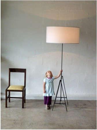 cerrillos-lamp