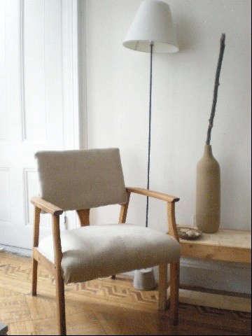chairs_mrjones