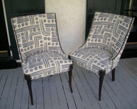 chairworks-bloomsbury
