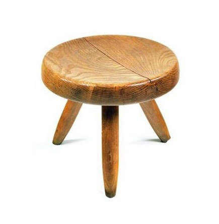charlotte-perriand-stool-light-wood