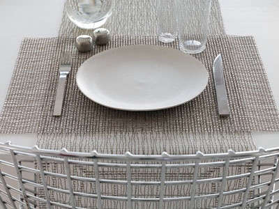 chilewich-silver-lattice-placemat