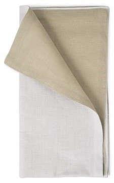 chilwich-napkin-flax-linen