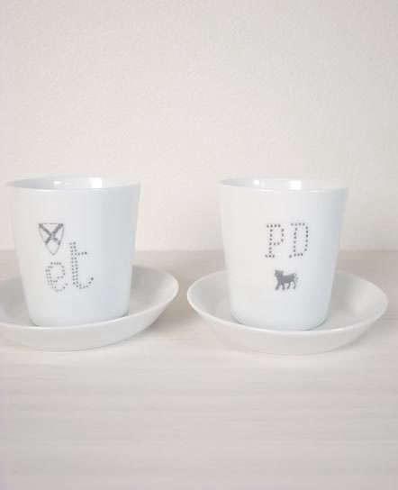 cho-lon-cups