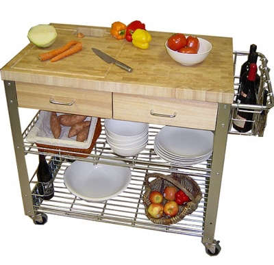 chris-n-chris-kitchen-cart