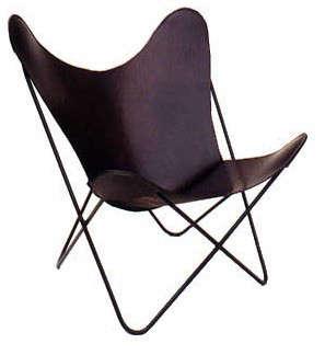 circa-50-butterfly-chair