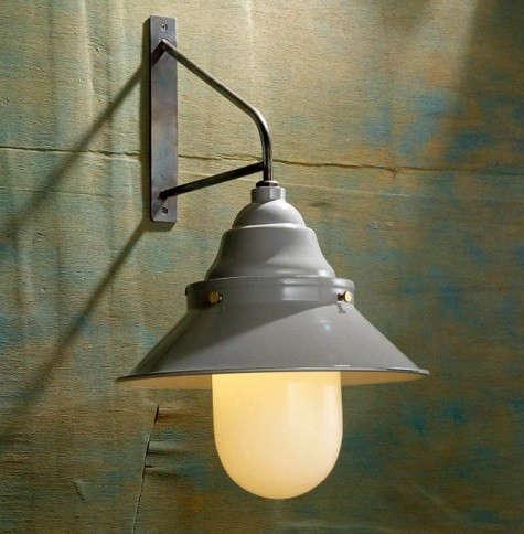 circa-antiques-white-outdoor-light