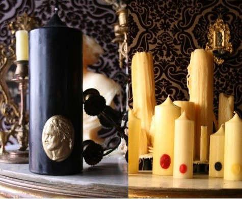 cire-trudo-black-and-white-candles