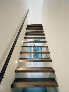 claesson_koivisto_rune_stairs.jpg