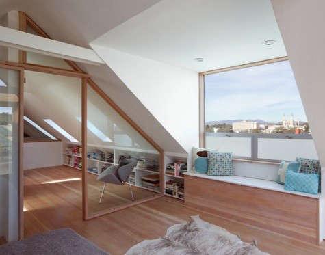 clayton-street-attic-window