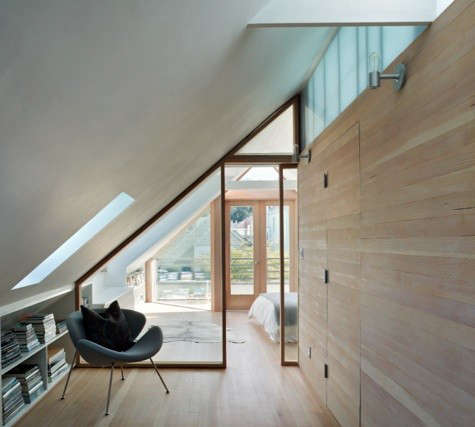 clayton-street-attic-with-chair