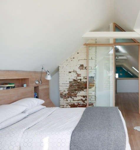 clayton-street-bedroom-exposed-brick