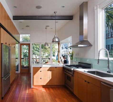 clayton-street-kitchen-10