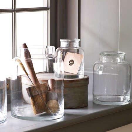 clear-glass-jugs-1