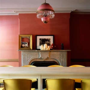 clinton-hill-dining-room-yellow-chairs.jpg