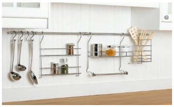 closetmaid-hanging-system