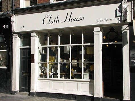cloth-house-exterior-2
