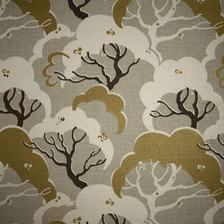 cloud-bay-golden-grey-linen