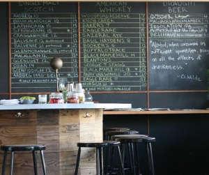 clyde-common-blackboard.jpg