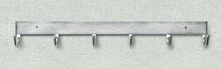 coat-hook-panel-brushed-aluminum