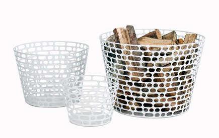 Storage Asplund Code Baskets portrait 3