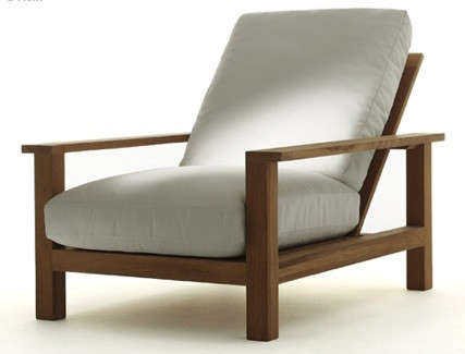 colony-chair