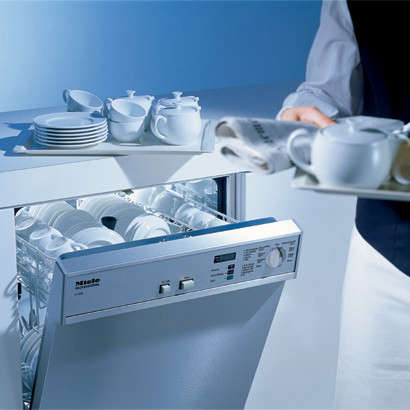 commercial_dishwashers_home
